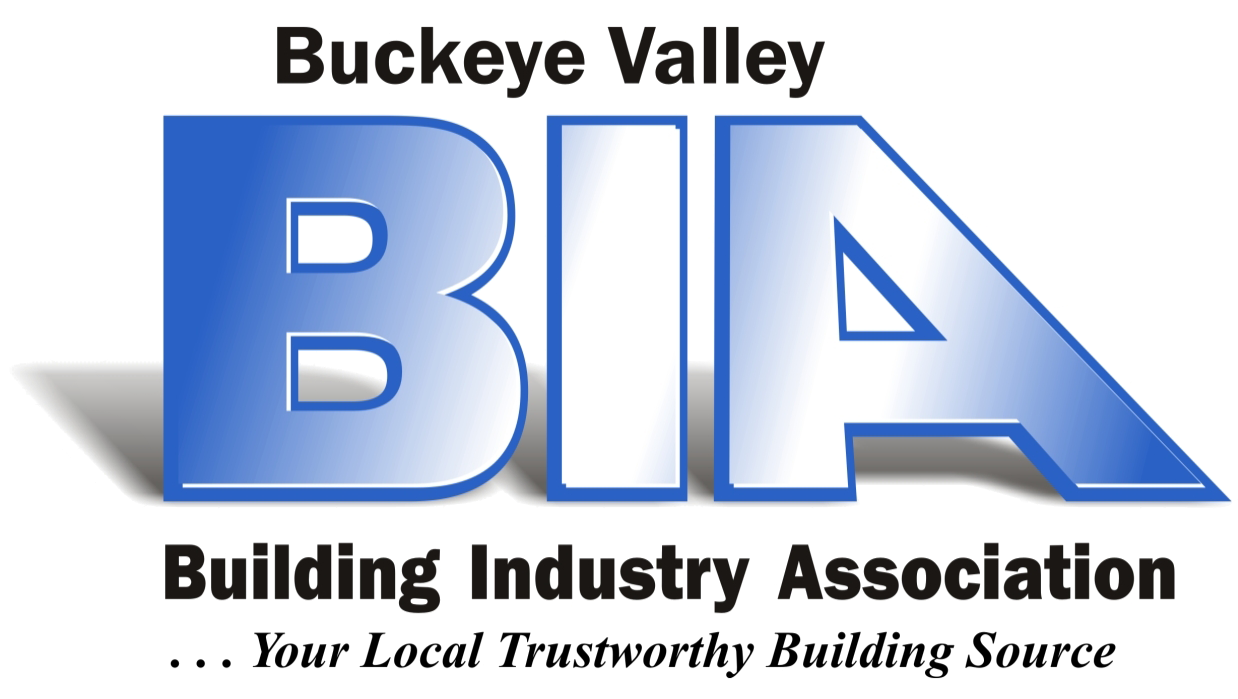 Buckeye Valley BIA Logo