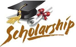 Foundation Scholarship Program 1